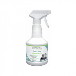 BIOGANCE Biospotix Fresh'n'Clean Spray 500 ml