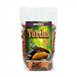 CP TURTLE Sticks 400ml / 100g
