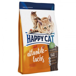 Happy Cat Adult Atlantik Lachs 300g