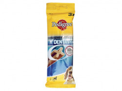 Pedigree Denta Stix Medium - 3 ks