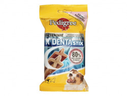 Pedigree Denta Stix Small - 7 ks