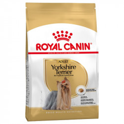 Royal Canin Yorkshire Adult - 7,5 kg