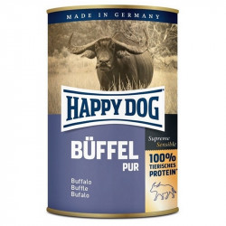 Happy Dog Buffel - 400 g