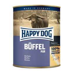 Happy Dog Buffel - 800 g