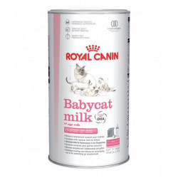 Royal Canin Baby cat milk - 0,3 kg