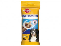 Pedigree Denta Stix Large - 7 ks