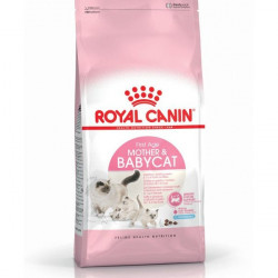 Royal Canin Mother & Babycat  - 0,4 kg