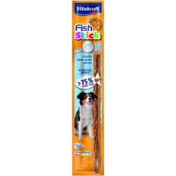 Vitakraft Fish Stick losos 15g