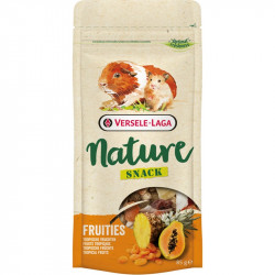 Versele - Laga Nature snack Fruities - 85g