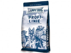 Happy Dog PROFI LINE Mini - 18 kg