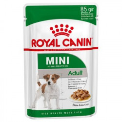 Royal Canin Mini Adult 85 g