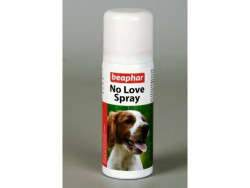 No love spray 50 ml