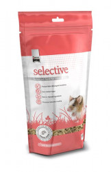 Supreme Science®Selective Mouse - myš 350g