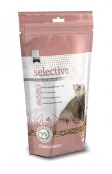 Supreme Science®Selective Ferret - fretka 350 g