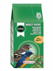VERSELE Laga Orlux Insect Patee 200 g
