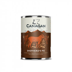 Canagan Shepherd´s Pie - 400g