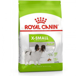 Royal Canin X-Small Adult - 0,5 kg