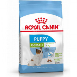 Royal Canin X-Small Puppy - 0,5 kg